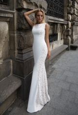 casacomidaeroupaespalhada_oksana-mukha_wedding-dress_2017-EDEN