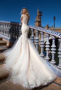casacomidaeroupaespalhada_oksana-mukha_wedding-dress_2017-ESPERANSA