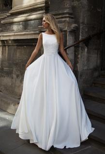 casacomidaeroupaespalhada_oksana-mukha_wedding-dress_2017-EVE