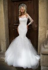 casacomidaeroupaespalhada_oksana-mukha_wedding-dress_2017-FABIEN
