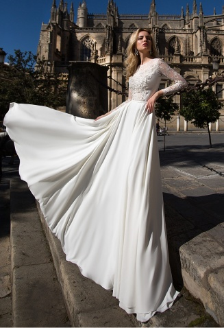 casacomidaeroupaespalhada_oksana-mukha_wedding-dress_2017-GABRIELLA
