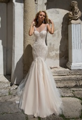 casacomidaeroupaespalhada_oksana-mukha_wedding-dress_2017-GIOVANNA