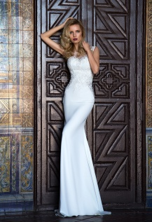 casacomidaeroupaespalhada_oksana-mukha_wedding-dress_2017-HEATHER