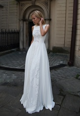 casacomidaeroupaespalhada_oksana-mukha_wedding-dress_2017-HEAVEN