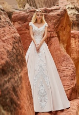 casacomidaeroupaespalhada_oksana-mukha_wedding-dress_2017-isadora