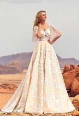 casacomidaeroupaespalhada_oksana-mukha_wedding-dress_2017-JADICE