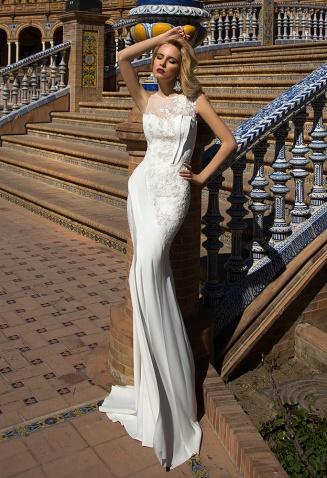 casacomidaeroupaespalhada_oksana-mukha_wedding-dress_2017-JANINE