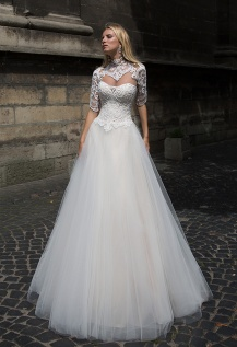 casacomidaeroupaespalhada_oksana-mukha_wedding-dress_2017-JULIANA