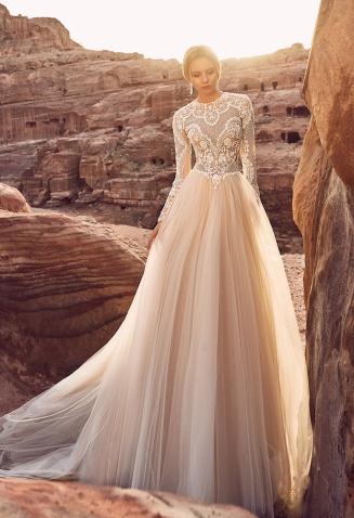 casacomidaeroupaespalhada_oksana-mukha_wedding-dress_2017-KHALISSA