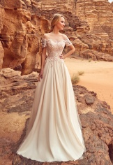 casacomidaeroupaespalhada_oksana-mukha_wedding-dress_2017-LIBIA
