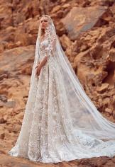 casacomidaeroupaespalhada_oksana-mukha_wedding-dress_2017-LILIANA