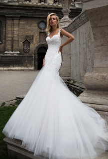 casacomidaeroupaespalhada_oksana-mukha_wedding-dress_2017-LISBETH