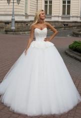 casacomidaeroupaespalhada_oksana-mukha_wedding-dress_2017-MABEL