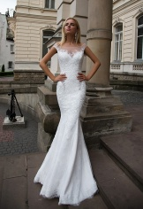casacomidaeroupaespalhada_oksana-mukha_wedding-dress_2017-MADDISON