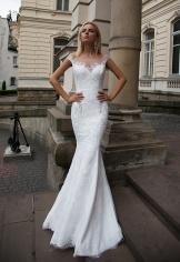casacomidaeroupaespalhada_oksana-mukha_wedding-dress_2017-MADDISON