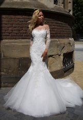 casacomidaeroupaespalhada_oksana-mukha_wedding-dress_2017-MADLENA