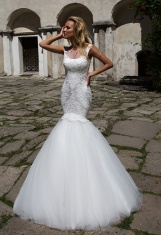 casacomidaeroupaespalhada_oksana-mukha_wedding-dress_2017-MARIA