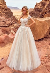 casacomidaeroupaespalhada_oksana-mukha_wedding-dress_2017-MARIELLA