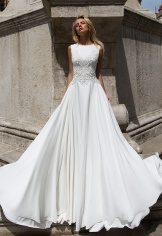 casacomidaeroupaespalhada_oksana-mukha_wedding-dress_2017-MAY