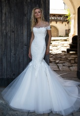 casacomidaeroupaespalhada_oksana-mukha_wedding-dress_2017-MELANTA