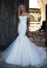 casacomidaeroupaespalhada_oksana-mukha_wedding-dress_2017-MELANTA