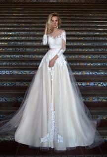 casacomidaeroupaespalhada_oksana-mukha_wedding-dress_2017-MIREY