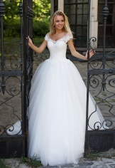 casacomidaeroupaespalhada_oksana-mukha_wedding-dress_2017-OPHELIA