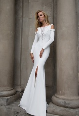 casacomidaeroupaespalhada_oksana-mukha_wedding-dress_2017-RAYEN