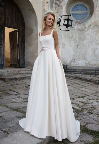 casacomidaeroupaespalhada_oksana-mukha_wedding-dress_2017-ROBIN 1