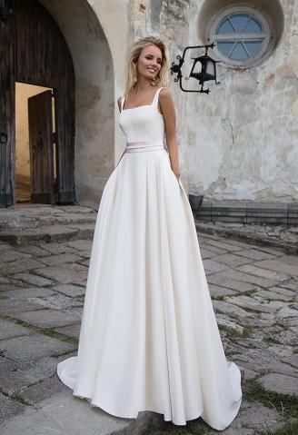 casacomidaeroupaespalhada_oksana-mukha_wedding-dress_2017-ROBIN 1