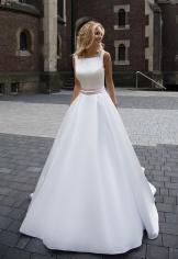 casacomidaeroupaespalhada_oksana-mukha_wedding-dress_2017-ROBIN