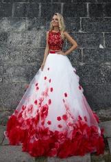 casacomidaeroupaespalhada_oksana-mukha_wedding-dress_2017-ROSEMARY