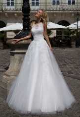 casacomidaeroupaespalhada_oksana-mukha_wedding-dress_2017-SAMANTA