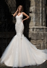 casacomidaeroupaespalhada_oksana-mukha_wedding-dress_2017-SIERRA