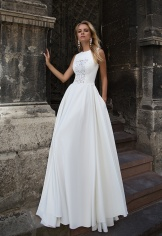 casacomidaeroupaespalhada_oksana-mukha_wedding-dress_2017-SKY