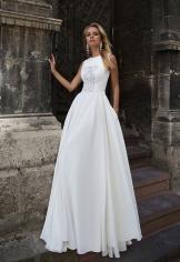 casacomidaeroupaespalhada_oksana-mukha_wedding-dress_2017-SKY