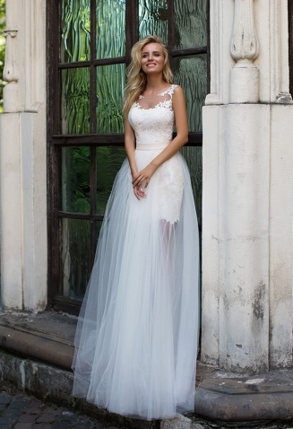 casacomidaeroupaespalhada_oksana-mukha_wedding-dress_2017-SOPHIE