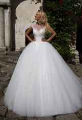 casacomidaeroupaespalhada_oksana-mukha_wedding-dress_2017-STELLA