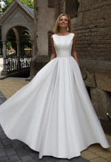 casacomidaeroupaespalhada_oksana-mukha_wedding-dress_2017-TERES