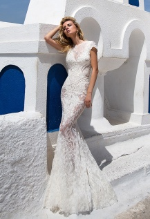 casacomidaeroupaespalhada_oksana-mukha_wedding-dress_2017-VENERA