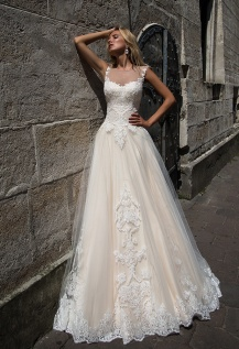 casacomidaeroupaespalhada_oksana-mukha_wedding-dress_2017-VERONICA