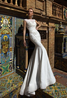 casacomidaeroupaespalhada_oksana-mukha_wedding-dress_2017-VESPER