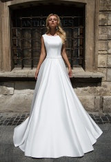 casacomidaeroupaespalhada_oksana-mukha_wedding-dress_2017-WILLOW