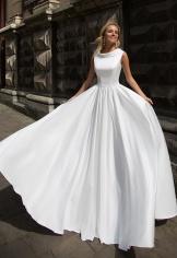 casacomidaeroupaespalhada_oksana-mukha_wedding-dress_2017-YVETTE