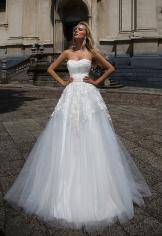 casacomidaeroupaespalhada_oksana-mukha_wedding-dress_2017-ZARINA