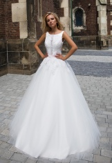 casacomidaeroupaespalhada_oksana-mukha_wedding-dress_2017-ZLATA