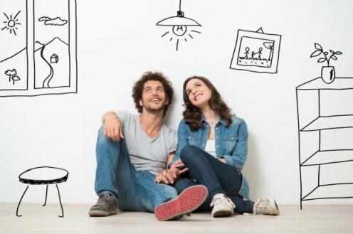 casamento_comprar_casa_aluguel
