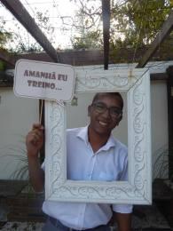 casamento_tati_braulio_plaquinhas_01