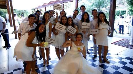casamento_tati_braulio_plaquinhas_05