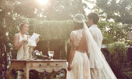 celebrante_casamento